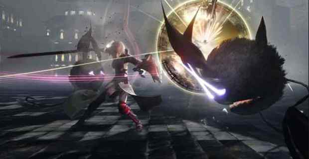 lightning_returns_combate