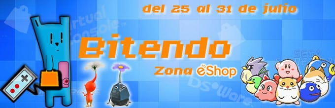 ARTICULO bitendo zona eshop 2013-07-25