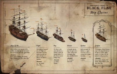assassin's_creed_iv_1barcos