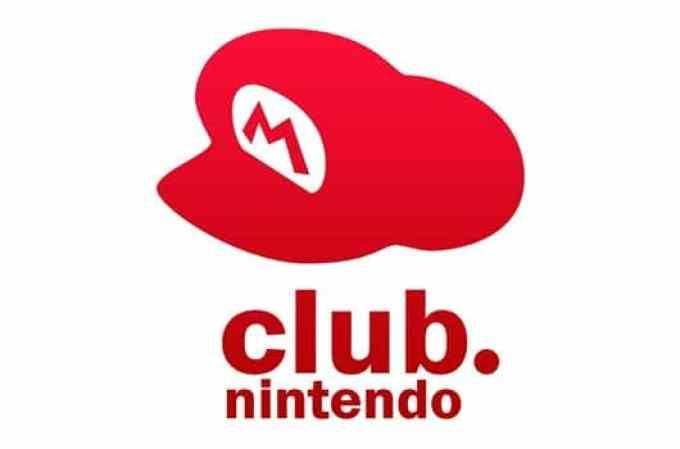 El Club Nintendo cesará su actividad en Septiembre