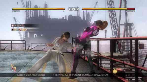 doa5-team-training
