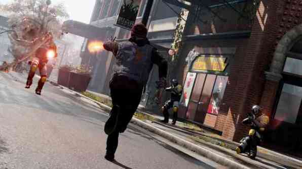 infamous-second-gal2
