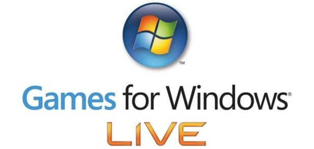 Games_for_Windows_Live