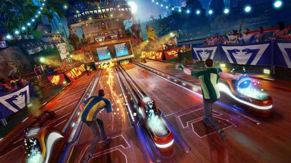 kinect-sport-rivals-gal1