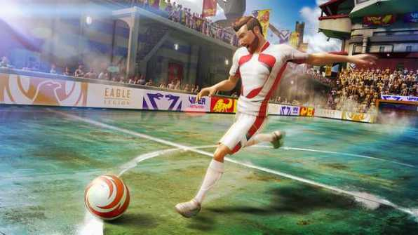 kinect-sport-rivals-gal2
