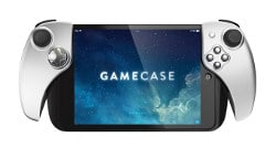 gamecase-mando-ios7-destacada