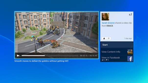 ps4_gallery_video