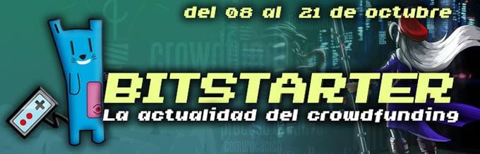 ARTICULO BITSTARTER 2013-10-08