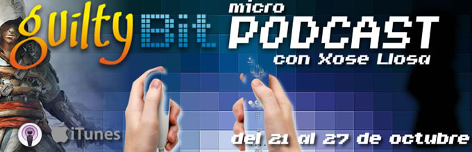 ARTICULO MICROPODCAST 3
