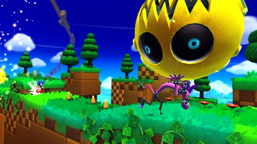 WiiU_SonicLostWorld_guiltybit