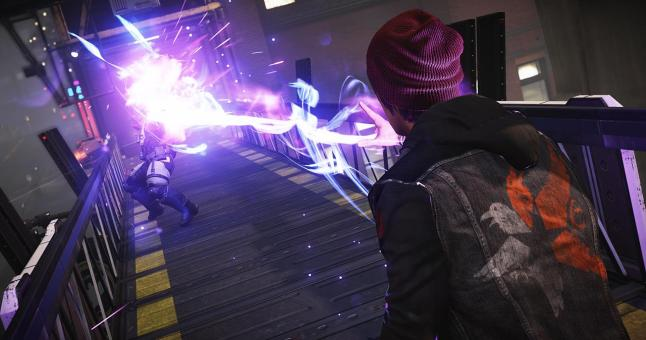 infamous_second_son_ps4_5