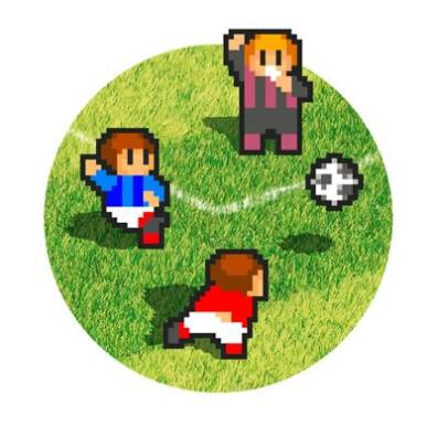 nintendo pocket football club 3