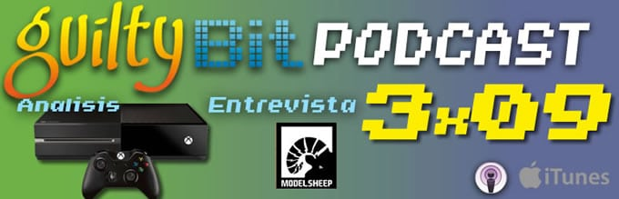 ARTICULO podcast 3x09