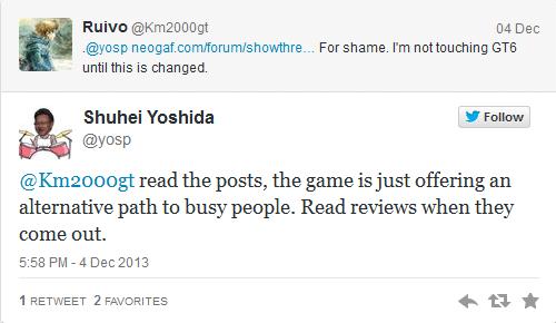 Yoshida Twitter 1