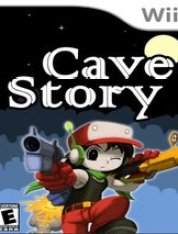 cave-story_cover