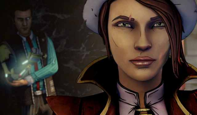 tales-from-the-borderlands-gameplay