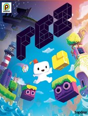 fez-cover