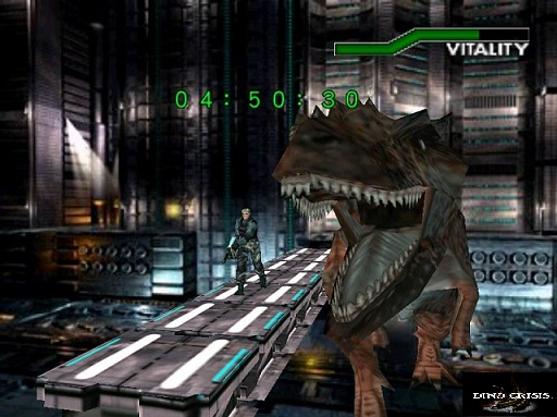 42201-dino-crisis-2-windows-screenshot-as-it-is-with-boss-fights