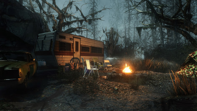 COD Ghosts Onslaught_Fog resized