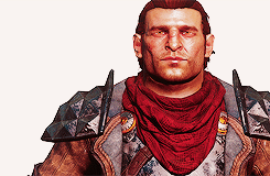 Dragon_age_inquisition_varric_8