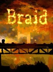 braid_cover