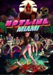 hotline-miami-cover
