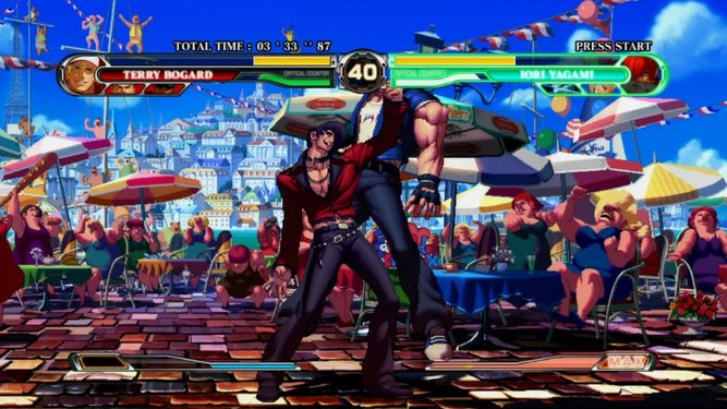 king-of-fighters-xii-1