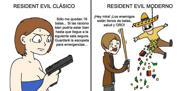 resident-evil-clasico-moderno