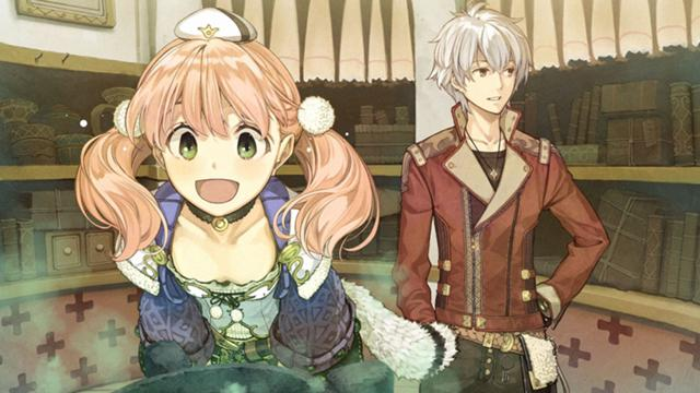 640px-Escha_and_Logy