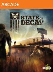 stateofdecay_cover
