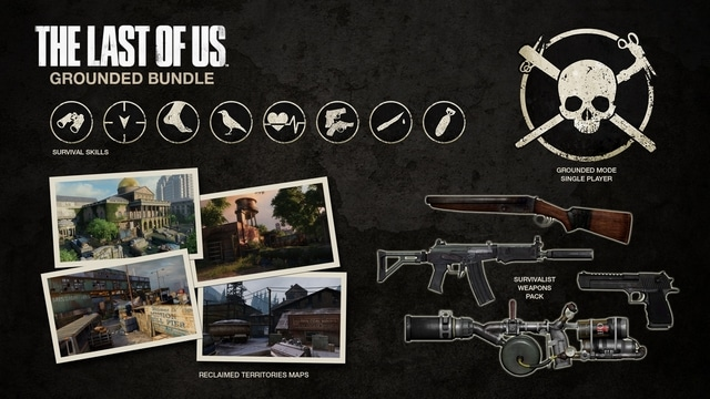 the-last-of-us-grounded-bundle