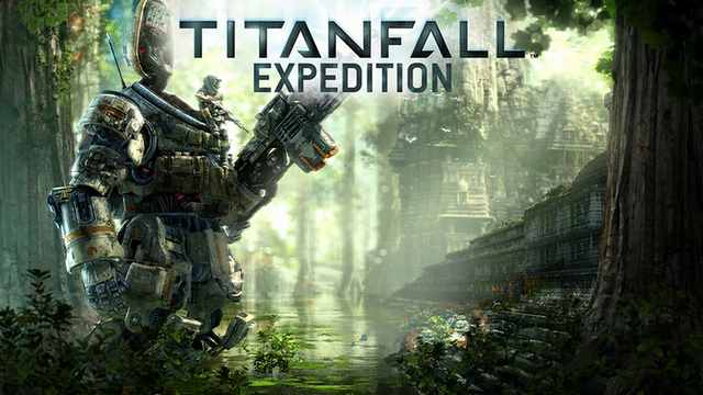 titanfall-expedition-dlc