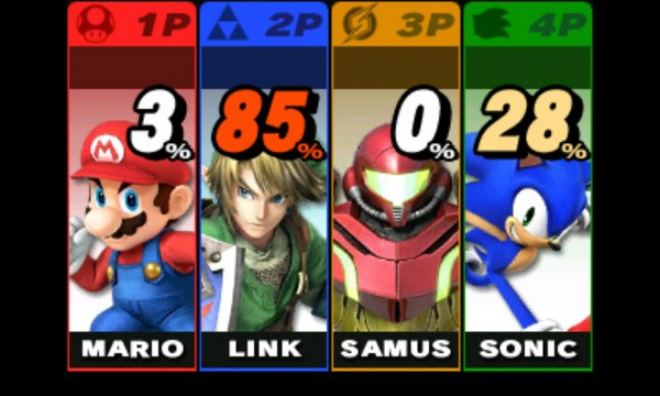 Super_Smash_Bros_3DS