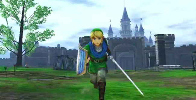hyrule_warriors_wii_u