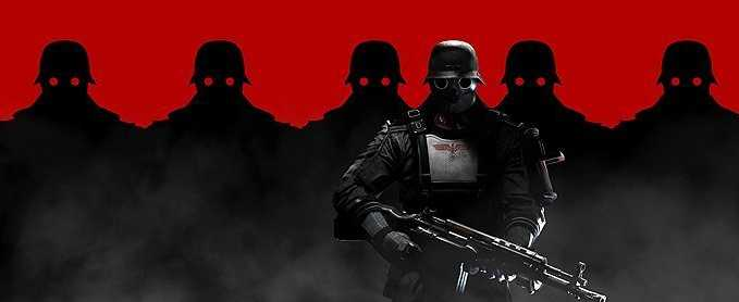 wolfenstein-new-order-680