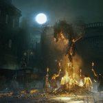 Bloodborne Galeria4