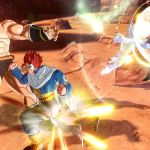 Dragon Ball Xenoverse-mystery-fighter8