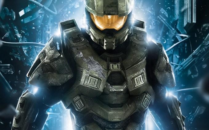 El gran parche para Halo: The Master Chief Collection se retrasa