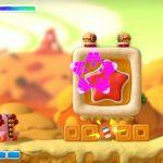 Kirby-and-the-Rainbow-Curse-avance-wiiu-1