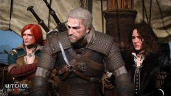 The Witcher 3 Galeria 29
