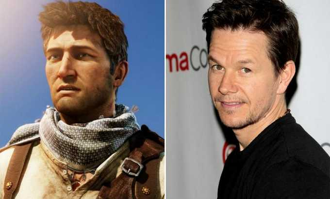 Mark-Wahlberg-Uncharted