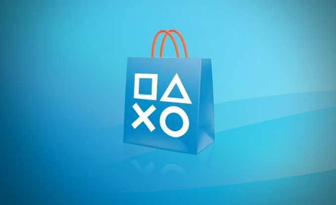 ps-store-680