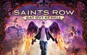 saints-row-gat-out-of-hell-destacada