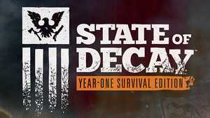 state-of-decay-year-one-destacada