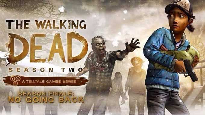 the-walking-dead-season-2-episode-5-680