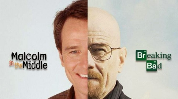 bryan_cranston_dangerous_book_boys