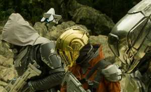 destiny-live-action-destacada