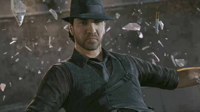 Murdered: Soul Suspect_20140603174440