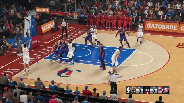 NBA 2K15_20141017134732