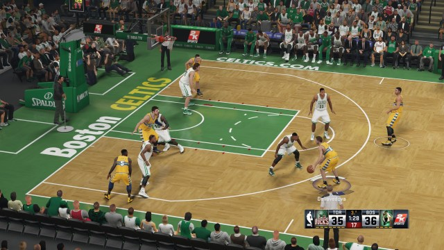 NBA 2K15_20141020010606